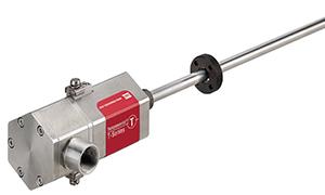 T-Series Sensor