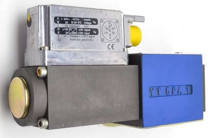 803-valve
