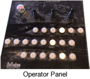 optimization_operator_panel