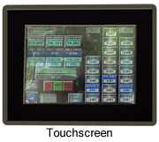 optimization_touchscreen